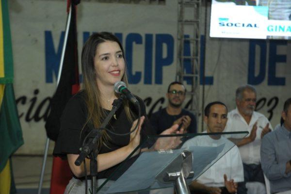 lorena_ação-600x400 Prefeita Anna Lorena propõe adequação na taxa de iluminação pública