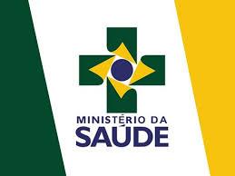 ministerio-saude Ministério da Saúde libera recursos para 17 municípios do Cariri; Confira a lisa completa