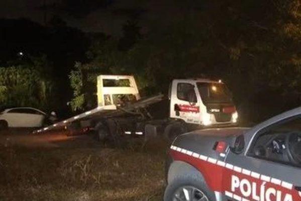 policia-ação-599x400 Bandidos atiram contra policiais e atropelam motociclistas durante perseguição na PB