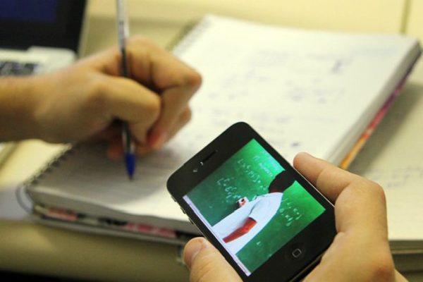 pos-graduação-600x400 Pesquisa revela crescimento de 74% dos alunos de pós-graduação no país