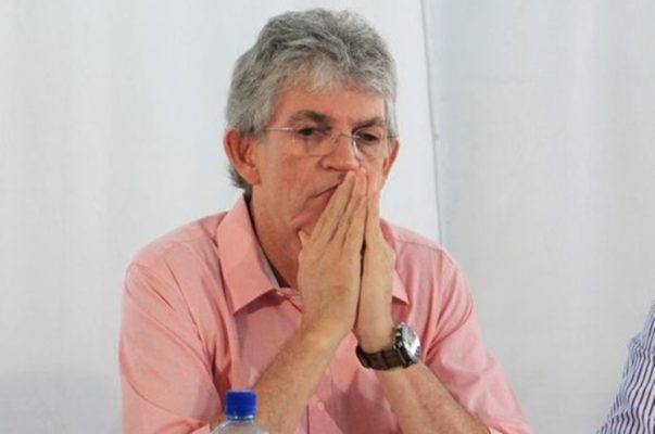rc-1-603x400 Procuradoria-Geral da República recorre e pede prisão de Ricardo