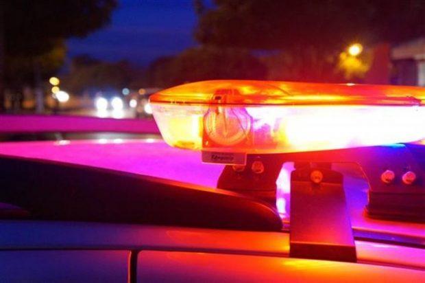 sirene-pm-1 Moto roubada é recuperada e condutor é detido em Sertânia