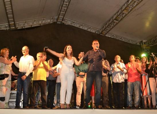 timthumb-1 Vice-prefeito Celecileno participa de forma atuante de eventos e ações em Monteiro
