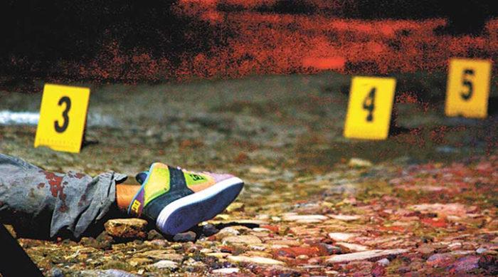 1-taxa-de-homicídio-700x389 Briga de família resulta num homicídio e numa tentativa de suicídio no Cariri