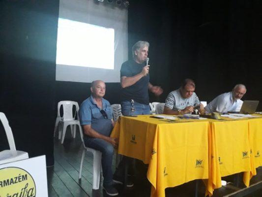 15-38-01-1-533x400 Vereadores participam de reunião do Ruralzão e Câmara de Monteiro dará total apoio ao evento
