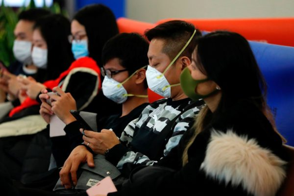 2020-01-23t045934z_617180148_rc2gle9kt6wc_rtrmadp_3_china-health-600x400 Número de mortes pelo coronavírus passa de 100 na China