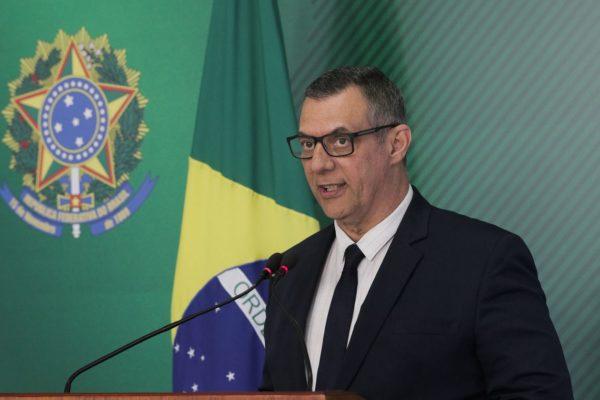 BOLSONARO-FORUM-600x400 Bolsonaro cancela ida ao Fórum Econômico Mundial, na Suíça