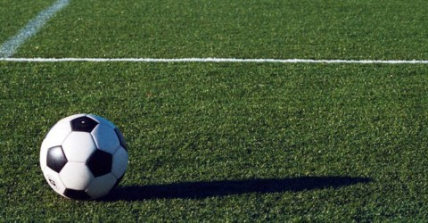 Bola-2 Inter, Athletico-PR, Botafogo-SP e Corinthians avançam na Copinha