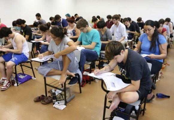 CONCURSO-581x400 Terminam inscrições para concurso com 24 vagas na PB