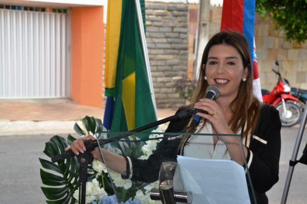 Centro-Educacional-Infantil09-600x400 Prefeita Anna Lorena inicia o ano assegurando recursos para a Educação, Saúde e Infraestrutura