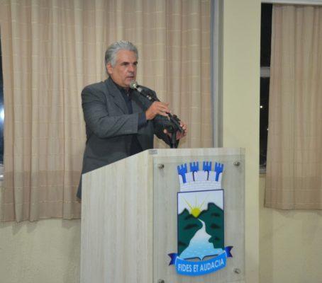 Conselheiros-Tutelares-tomam-posse-na-Câmara-Municipal-de-Monteiro-3-454x400 Conselheiros Tutelares tomam posse na Câmara Municipal de Monteiro
