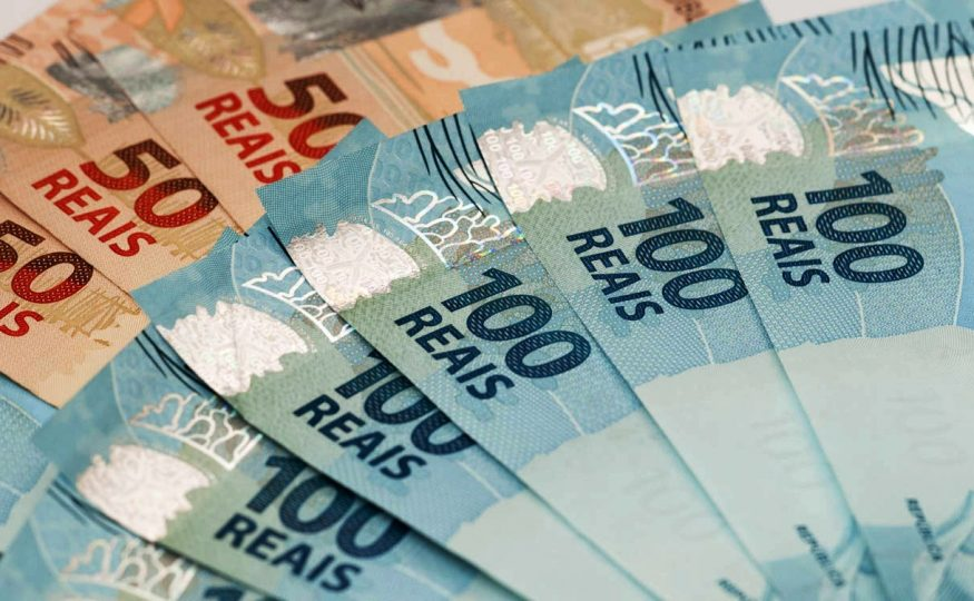 DINHEIRO-GASTOS Governo publica calendário da 2ª parcela do auxílio emergencial
