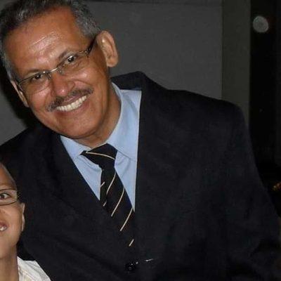 FB_IMG_1578592118671-400x400 Vice prefeito de Monteiro lamenta morte do Pastor Gilson Feitosa