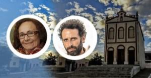 Filme-joana Curta-metragem JOANA, que será rodado no Cariri paraibano será dirigido por caririzeira