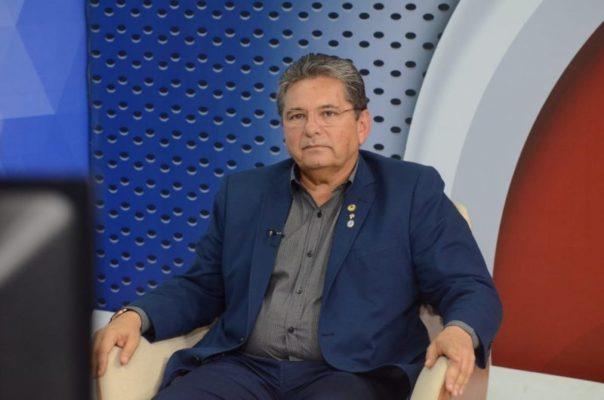 GALDINO-ADRIANO-604x400 Presidente da ALPB divulga nota sobre depoimento de Livânia