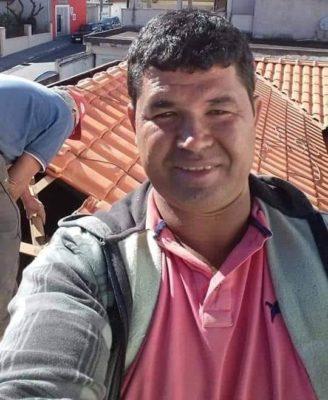 HOMEM-MORTO-328x400 Mulher que matou sertaniense em São Paulo se entrega a polícia
