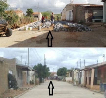 IMG_20200129_143635-433x400 Gestão de Zabelê continua com obras de calçamento em várias ruas
