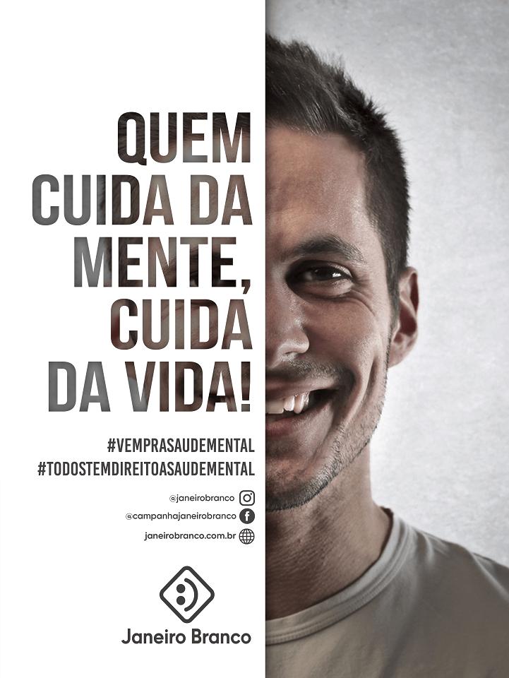 Janeiro-00-1-300x400 Janeiro Branco: campanha destaca importância da saúde mental em Monteiro