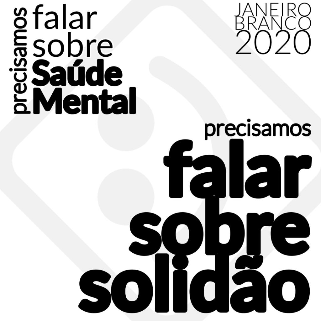 Janeiro-02-400x400 Janeiro Branco: campanha destaca importância da saúde mental em Monteiro