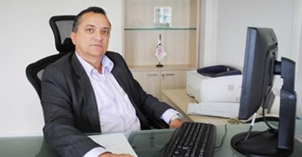 """Marialvo-Laureano Governo pede """"bom senso"""" contra ameaça de greve de policiais da PB"""