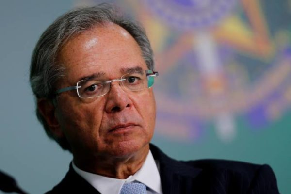 REFORMA-TRIBUTTARIA-600x400 Reforma do serviço público deve acabar com promoções por tempo de serviço