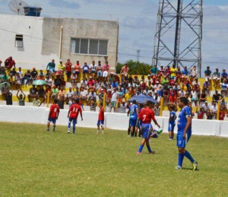 Ruralzão-copa-dr-chico-462x400 3ª Copa Dr. Chico de futebol amador masculino, o Ruralzão, já tem data para iniciar