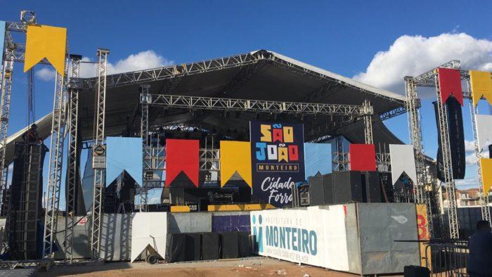 SAO-JOAO-700x394 São João de Monteiro 2020 terá o mesmo formato do ano anterior, diz prefeita