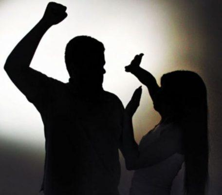 Violência-Doméstica-696x611-1-456x400 Em Sertânia irmão é preso, após ameaçar matar irmã por causa de herança