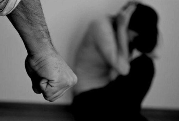 Violencia-contra-mulher-Foto-Stockvault-900x600-21032016-589x400 Em Sertânia homem agride e ameaça com foice sua ex-companheira e é preso