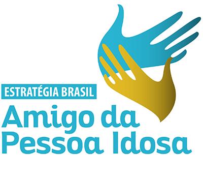 amigo-pessoa-idosa-marca1 Monteiro recebe primeiro Selo de Adesão Amigo da Pessoa Idosa
