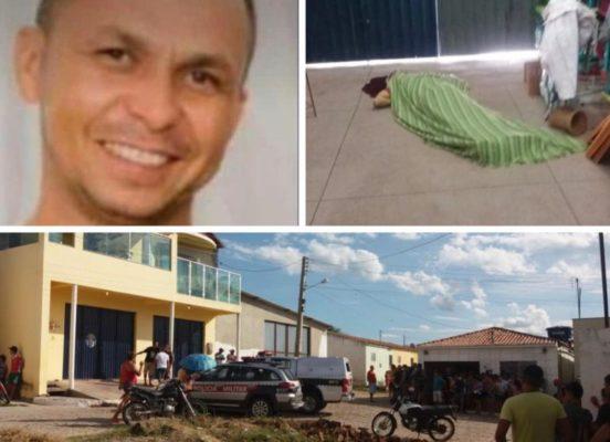 assassinato_cordeiros_2019-768x557-1-552x400 Polícia prende suspeito de ser o mandante da morte de empresário em São José dos Cordeiros