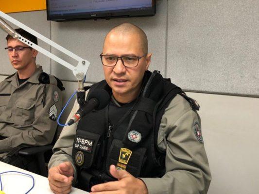 capitao_claudio_pb-533x400 Capitão Cláudio é promovido por merecimento ao posto de Major da Polícia Militar
