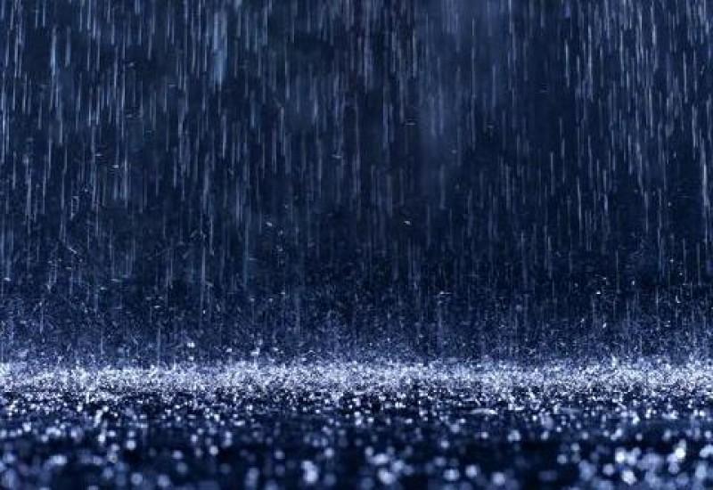 chuvas-monteiro-582x400 Chegada das chuvas: Chove 55,2mm em Monteiro