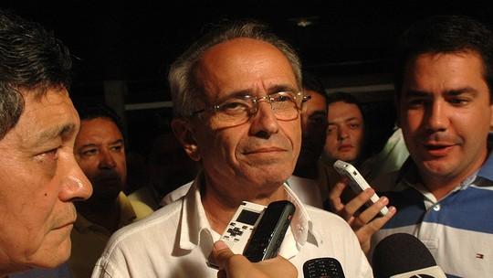 cicero_perde Cícero Lucena será o coringa do jogo eleitoral mais cobiçado de 2020