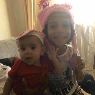 criancas-401x400 Hospital de Trauma confirma morte de segunda criança envolvida em acidente no Cariri