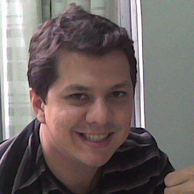 diogo-mariz Após ter nome envolvido na Calvário, advogado tenta tirar a própria vida