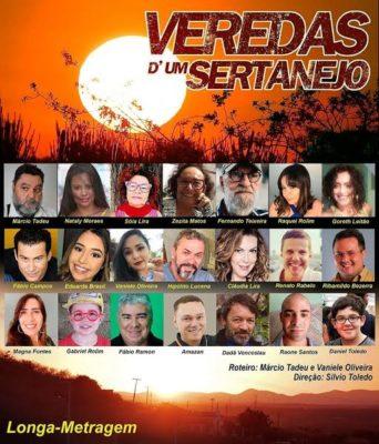 elenco-longa-342x400 Longa-metragem será filmado em Monteiro no Cariri paraibano