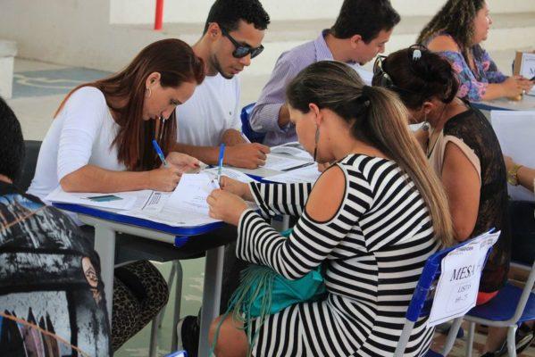 empreender_pb_walla_santos_64-599x400 Empreender PB abre inscrições para concessões de créditos em 29 municípios