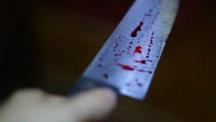 facada-700x394 Corpo de agricultor é encontrado com marcas de facadas em Esperança