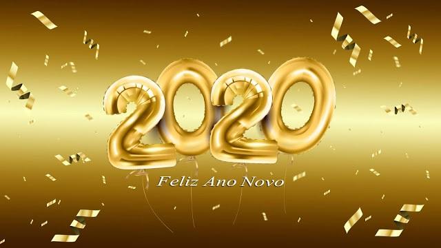 feliz-2 FELIZ 2020