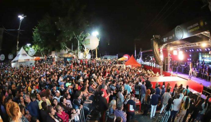festa-VERÃO-692x400 Policial é preso ao balear homem durante o Fest Verão Paraíba