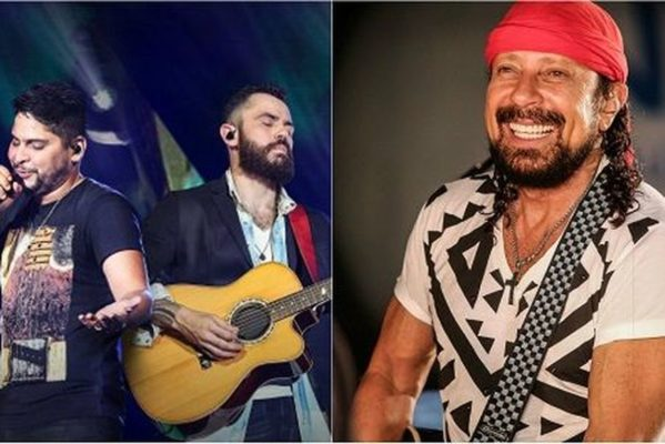 goianesia_festival-599x400 Fest Verão Paraíba 2020 tem shows com Jorge e Mateus, Saia Rodada e Bell Marques