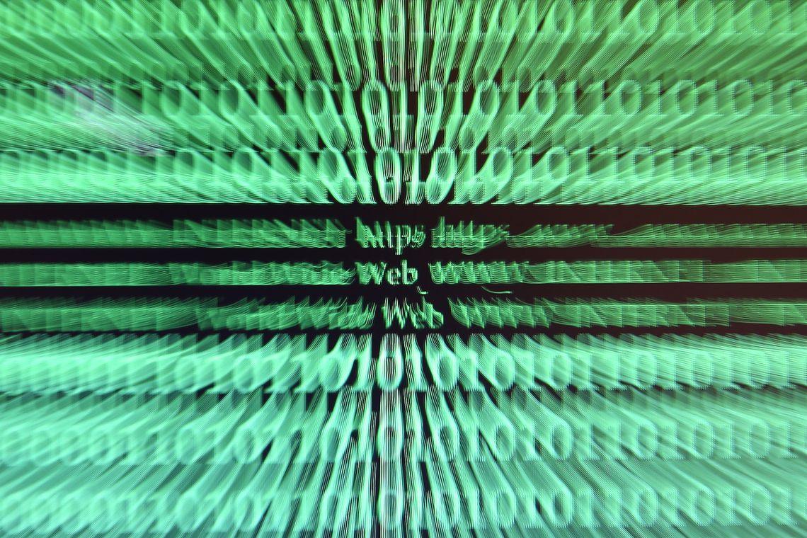 internet_261119img_24613517-1-600x400 Setores de TI e internet dominam ranking sobre mercado de trabalho