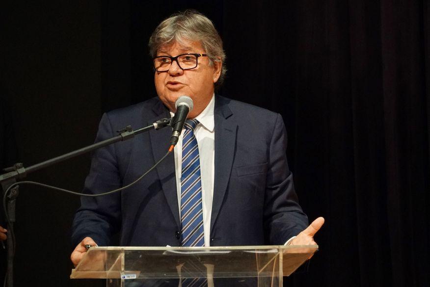 joao_azevedo_walla_santos_52-599x400 Governador lança novo programa de habitação popular nesta quarta-feira