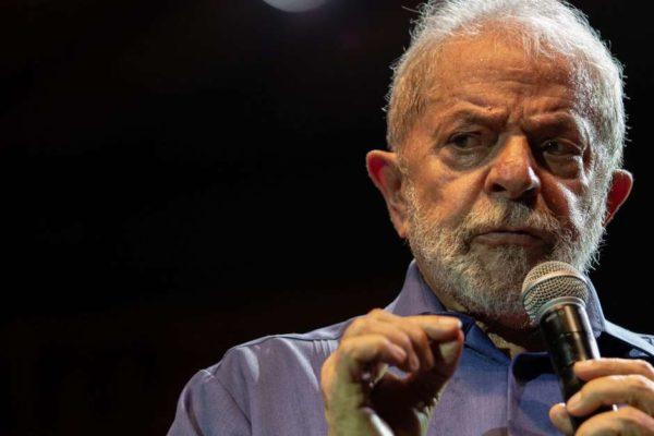 lula-600x400 Postura de Lula após soltura é questionada por aliados