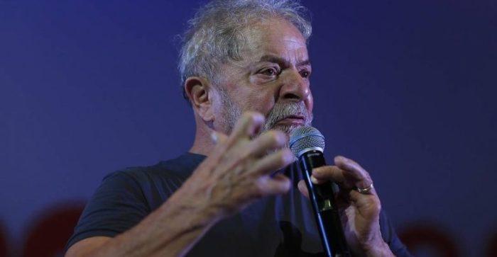 lula-780x405-1-700x363 PT vai ter candidato próprio à Prefeitura de João Pessoa, afirma Lula