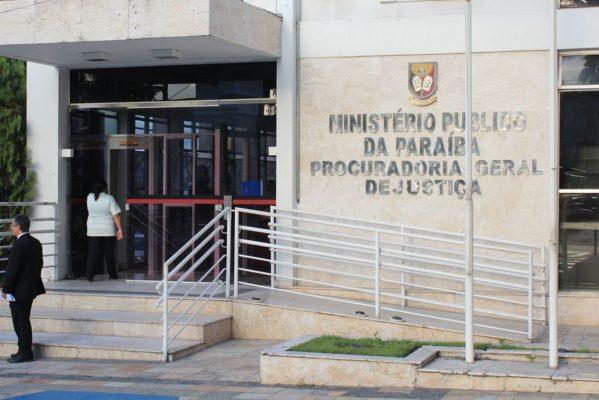 ministerio_publico_pb_34-foto-walla_santos-599x400 Ministério Público denuncia 35 envolvidos na Operação Calvário e encaminha relatório final à Justiça da Paraíba