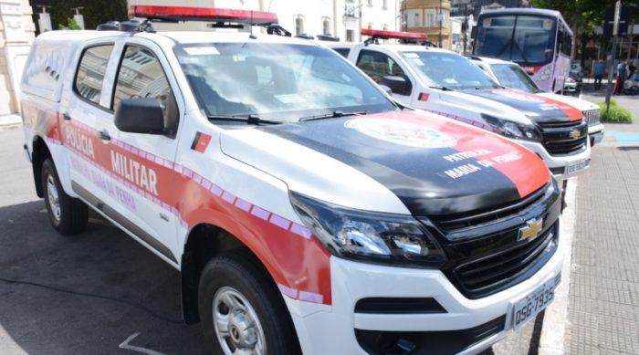 patrulhamaria-700x389 Patrulha Maria da Penha será ampliada para mais 106 cidades