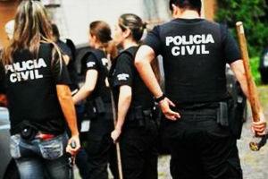 pc-policia-civil-300x2002-2 PC faz operação para prender suspeitos de adulteração de veículos em Sertânia e Custódia