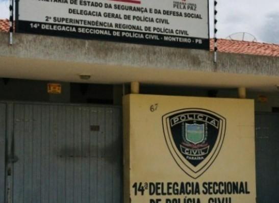 policia-civil 14ª DSPC de Monteiro fica em 1º no Estado obtendo a maior redução de CVLIs e Policiais serão premiados